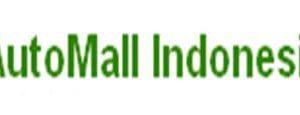 auto-mall-indonesia