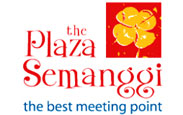 plaza-semanggi