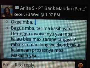 Anita_-_Bank_Mandiri