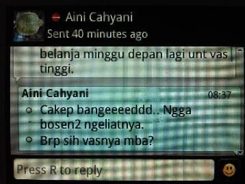 aini_cahyani